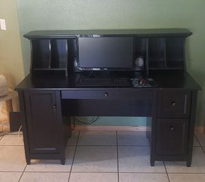 Computer desk for Sale in West Linn, OR