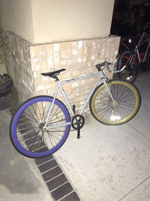 Have three bikes must go for Sale in Ontario, CA