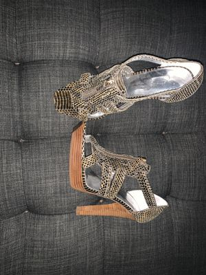 Jessica Simpson Heels for Sale in Lawrenceville, GA