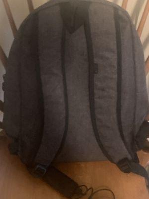 Tylt laptop backpack for Sale in Omaha, NE