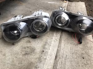 Acura integra gsr parts 160 for all. for Sale in Columbus, OH