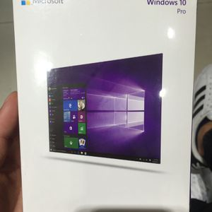 Windows 10 Professional Key for Sale in Tampa, FL