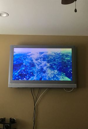 Panasonic tv for Sale in Hayward, CA