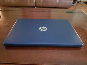 HP Stream 14-ds0000 Series for Sale in Orlando, FL