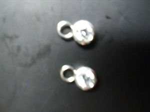 Earring charms for Sale in Phoenix, AZ