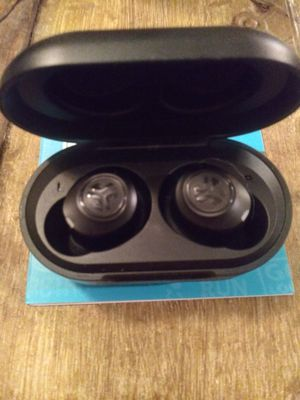 BRAND NEW Jlab Wireless Earbuds for Sale in O'Fallon, MO