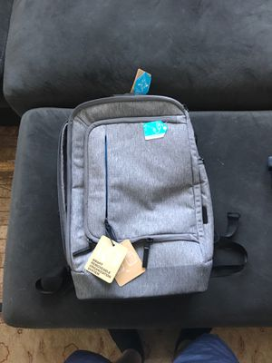 Targus citylite professional laptop backpack for Sale in Tacoma, WA