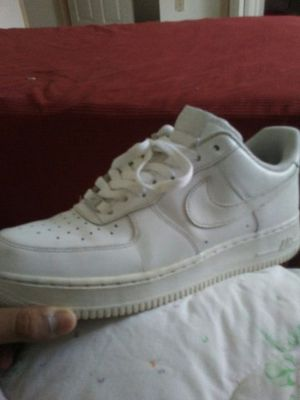 Nike air force 1 lows for Sale in Frostproof, FL