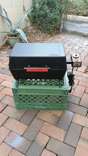 Electric Table Top Grill for Sale in Scottsdale, AZ