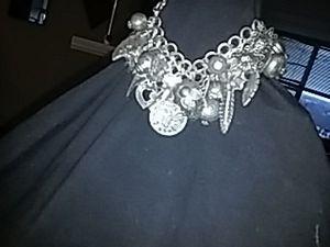 Bracelet for Sale in Columbus, OH