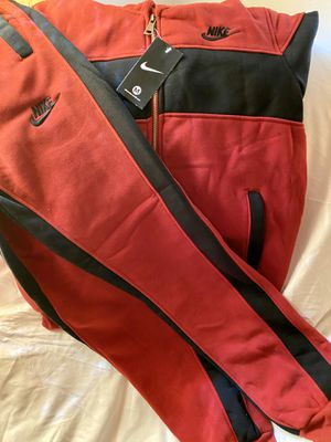 Nike Jogger Sweat Suits for Sale in Lake Charles, LA