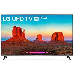 LG UHD TV 4K! SPECIAL / $39!!! @HDTVOUTLETPOMONA for Sale in Diamond Bar, CA