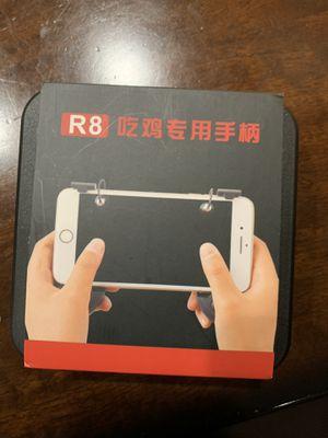 Phone accessory for Sale in Stockton, CA