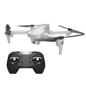 Visuo XS818 Zen Mini GPS Drone for Sale in Windermere, FL