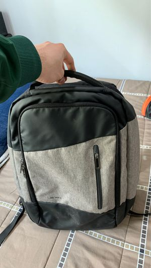 WaterProof Anti Theft Laptop Backpack for Sale in Wallington, NJ