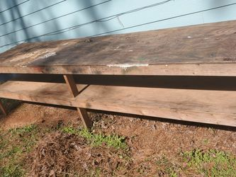 12 X 3 for Sale in Lawrenceville,  GA