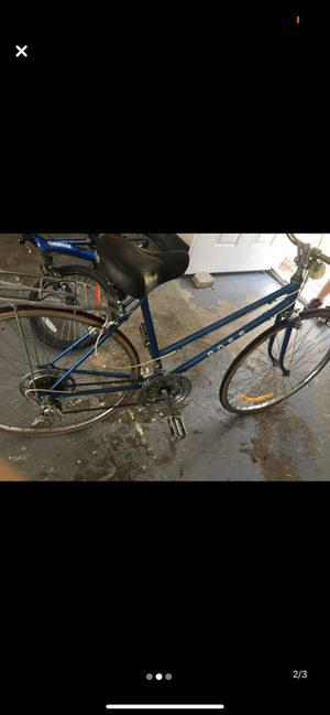 Vintage bicycle for Sale in Old Westbury, NY