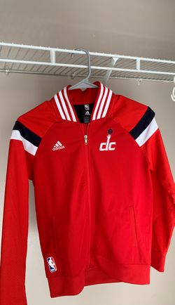 NBA DC Adidas Sweater for Sale in Adelphi,  MD