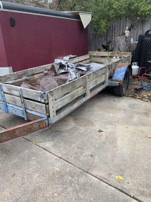Trailer for Sale in Westerville, OH