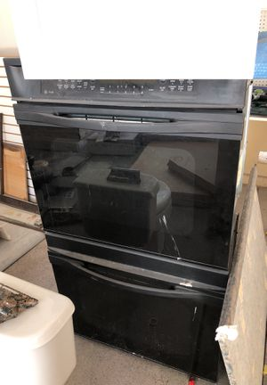 Kitchen appliances for Sale in Las Vegas, NV