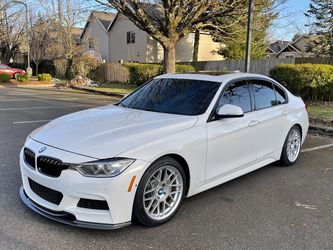 Bmw 335i for Sale in Troutdale,  OR