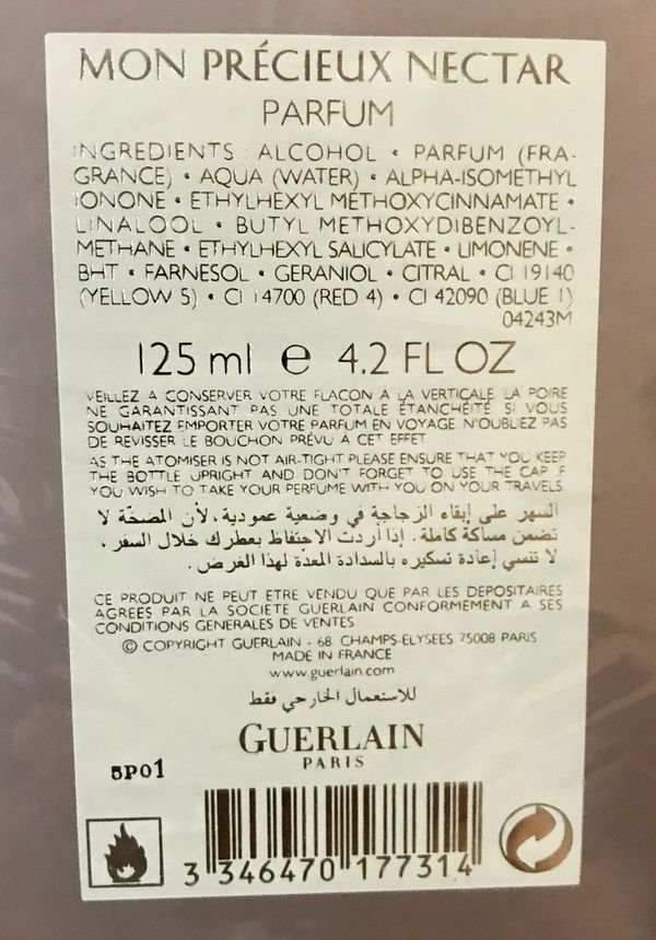 Guerlain - MPN
