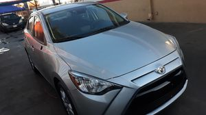 2018 TOYOTA YARIS IA for Sale in Los Angeles, CA