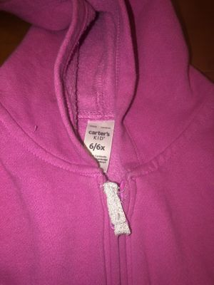Girls Sweater for Sale in Elk Grove, CA