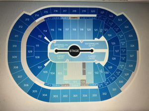 HARRY STYLES LOVE ON TOUR for Sale in Miramar, FL