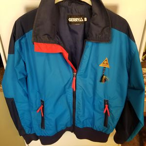 Gerry, Ski/snowboard jacket, new, size large for Sale in St. Louis, MO