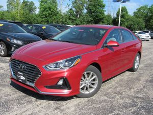 2018 Hyundai Sonata for Sale in Highland Park, IL