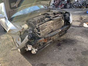Selling all car for parts 2010 Hyundai for Sale in Queens, NY