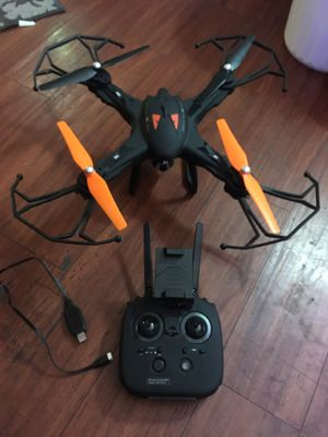 Vivitar Sky View Drone for Sale in Clovis, CA