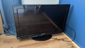 "32"" Panasonic TV for Sale in Westminster, CO"