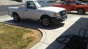 2011 Ford Ranger for Sale in Berkeley, CA