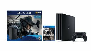 New never opened ps4 pro absolutely new for Sale in Spring Valley, CA