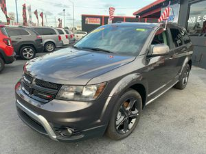 DODGE JOURNEY 2019 for Sale in Miami, FL
