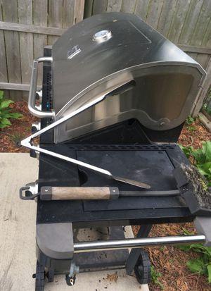 Kenmore grill for Sale in Morton, IL