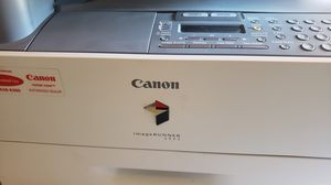 Canon Image Runner 1023 laser printer for Sale in El Cajon, CA