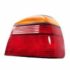 2002 Vw cabrio / golf break lights set for Sale in Maynard, MA