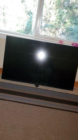 Vizio tv for Sale in Everett, WA