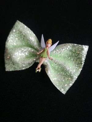 Tinkerbell $3 for Sale in Garden Grove, CA