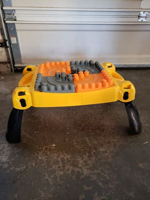building blocks and table for Sale in Lynnwood, WA