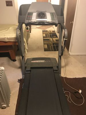 Pro-form Sport 1000 Treadmill for Sale in Accokeek, MD