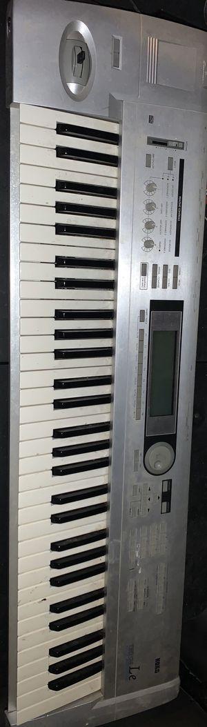 Triton Kong keyboard for Sale in York, PA