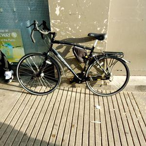 Gravity Avenue Bicicle for Sale in Washington, DC