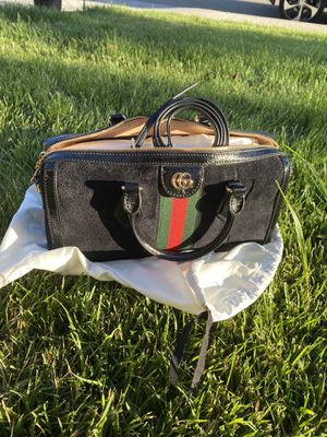 Gucci ophidia Boston for Sale in Tracy, CA