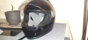 Motorcycle Helmet for Sale in Phoenix, AZ