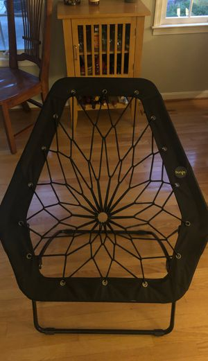 Chair for Sale in Middletown, MD