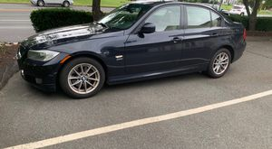 2010 3 series BMW for Sale in Bristol, CT